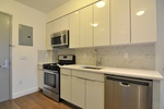 Brand New 2 Bedroom For Rent! Motivated Owner & No Board Approval!