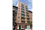 Large One Bedroom Investor Unit W/ Low Maintenance and Tenant in Place