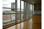 NO FEE *** LOFT LIKE 1 BEDROOM *** W/D *** SOUTH STREET SEAPORT